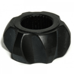 3d-systems-black-material-part