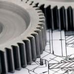 progettazionemeccanica